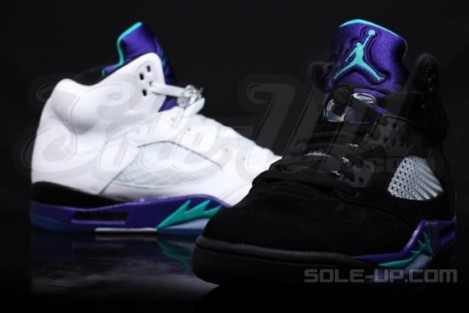 wpid-air-jordan-v-grape-black-grape-comparison-2-570x3801