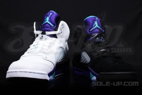wpid-air-jordan-v-grape-black-grape-comparison-3-570x380