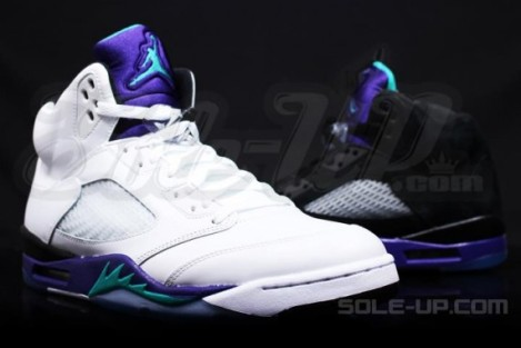 wpid-air-jordan-v-grape-black-grape-comparison-4-570x3801