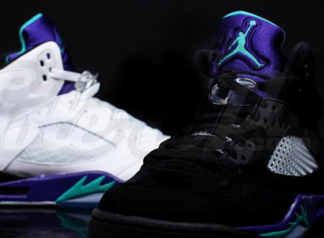 wpid-air-jordan-v-grape-vs-black-grape-comparison1